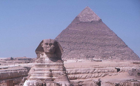 مصر ثانى دول الشرق الأوسط فى جذب رؤوس الأموال