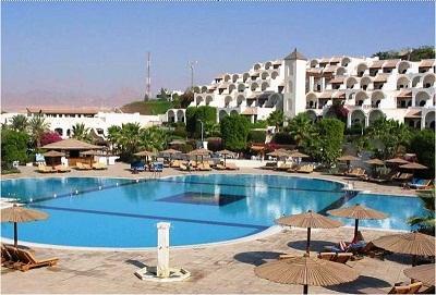 شركات السياحة الفرنسية ترفع القيود على الرحلات لمصر
