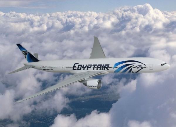 شركة مصر للطيران تعرض 25 طائرة للإيجار
