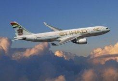 مبادرة جديدة من طيران الاتحاد لتوظيف المواطنين
