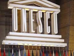 اليونسكو تدرس إدراج 42 موقعاً أثرياً جديداً يونيو القادم