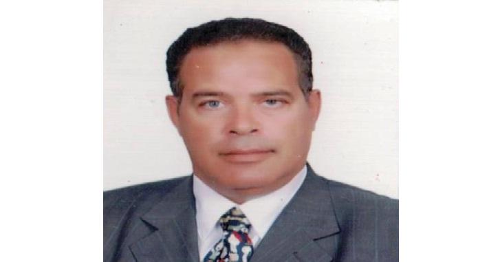 د. محمد عبد المقصود أميناً عاماً  للمجلس الأعلى للآثار