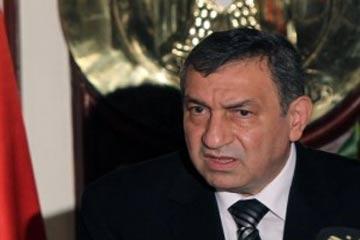 المجلس الأعلى للآثار.. يوجه نداء عاجل وأخير إلى -شرف- لإنقاذ آثار مصر