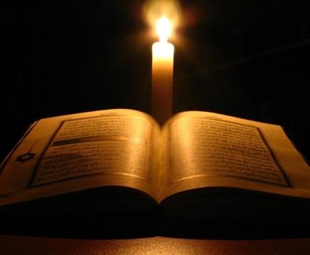 أثار الإنسان في القرآن منذ 14 قرن
