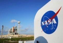 ناسا تطلق أول قمر صناعي لمراقبة المناخ والطقس
