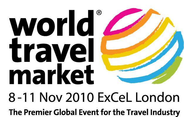 مصر تشارك فى بورصة لندن السياحية الدولية 2011