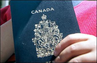 السعودية تطبق -المعاملة بالمثل- فى تأشيرات الكنديين