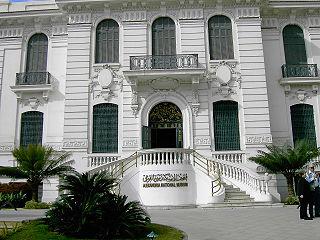 وزير الآثار يلتقى مع جميع الأثريين في المتحف القومي بالإسكندرية الاثنين القادم