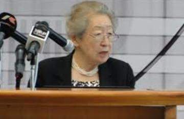 رئيس هيئة الجايكا اليابانية تصل القاهرة لتوقع عقد الدفعة الاولي من القرض الياباني لمصر