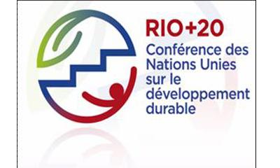مصر تشارك في مؤتمر الأمم المتحدة للتنمية المستدامة ( ريو +20) بالبرازيل