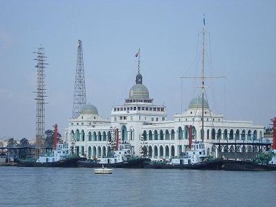 هيئة التنشيط تدرس اقتراحات جديدة لتنمية سياحة بورسعيد بعد تراجع معدلاتها