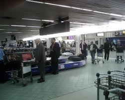 مطار القاهرة يحقق أعلي معدل تشغيل منذ قيام الثورة و60% زيادة بالمطارات الاقليمية
