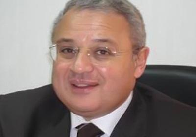 إيمانا بالعمل المؤسسي: هشام زعزوع  يلتقى مع كافة أجهزة الدولة لدعم قطاع السياحة