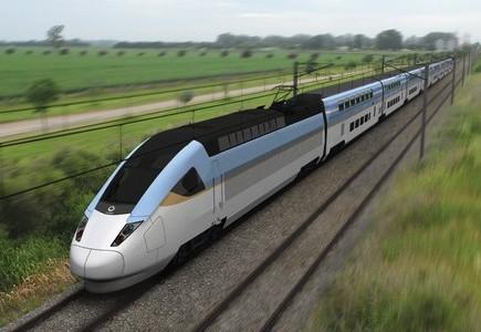 قريباً.. وزارة النقل تعلن عن خططها الاستثمارية خلال 15 عاما