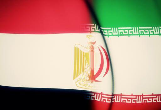 غداً.. وزير السياحة في طهران لجذب السائحين الإيرانيين لمصر