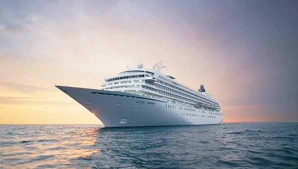 القمة العالمية للموانىء والتجارة تناقش مستقبل السياحة البحرية في المنطقة مارس المقبل