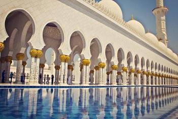 فقه العمران الإسلامى  في بيت السناري