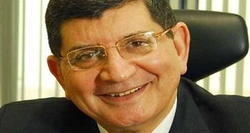 مصر للطيران تتوقع تحقيق 32 مليون جنيه أرباح خلال موازنة العام المقبل
