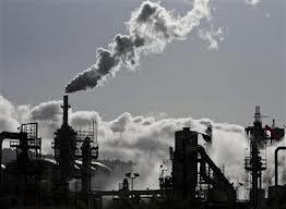 البيئة تبحث إنتاج الوقود الحيوى الداعم لأنشطة الطيران المدنى