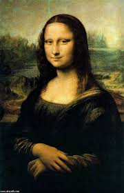 البحث عن صاحبة لوحة الموناليزا فى مقبرة إيطالية