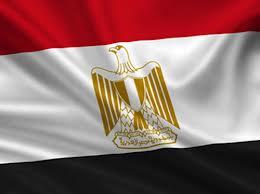 الجالية المصرية في سيدني توجه الشكر للسعودية والكويت والإمارات والبحرين لمواقفهم إزاء الأوضاع في مصر