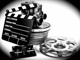 لجنة وزارية لحل كافة المشكلات التى تعوق صناعة السينما المصرية