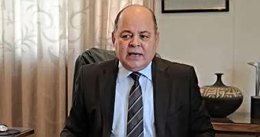 غداً..وزير الثقافة يتفقد عدد من المواقع الثقافية بالاسكندرية