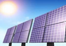 إسكندر تناشد المجتمع المدنى الترويج للإستثمار فى مشروعات الطاقة الجديدة والمتجددة