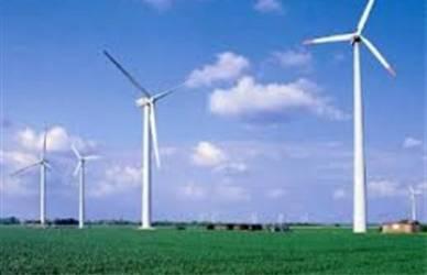 ورشة عمل لاعلاميين الفيوم للتعريف بمشروع الطاقة الحيوية والتنمية الريفية المستدامة