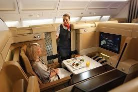 الاتحاد للطيران تباشر رحلات يومية إلى فيتنام
