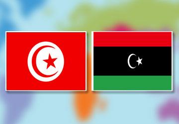لمحه عن العلاقات الثقافيه الليبيه التونسيه فى العصر القرمانلى