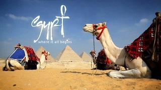 زعزوع يطلق حملة الترويج السياحى لمصر من المنامة.. ويدعو العرب لليالي السّياحيّة في النّصف الثّاني من نوفمبر