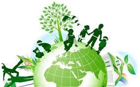 مصر تشارك فى مؤتمر -تقييم وحساب رأس المال الطبيعي من أجل الإقتصاد الأخضر- بنيروبى