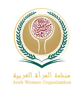وزيرات التضامن العربيات يشاركن في الاجتماع ال11 للمجلس التنفيذي لمنظمة المرأة العربية