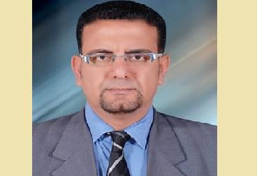 مشروع قانون حقوق الملكيه الفكرية للاثار المصرية