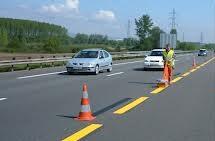 هيئة تنشيط السياحة ترعى  مؤتمر -السلامة على الطريق- السبت القادم
