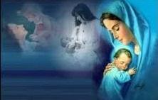 عيد الأم حول العالم