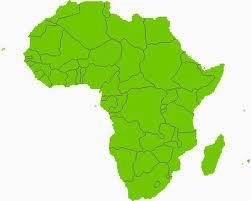 احتفالية كبرى بشرم الشيخ بمناسبة أسبوع القارة الإفريقية