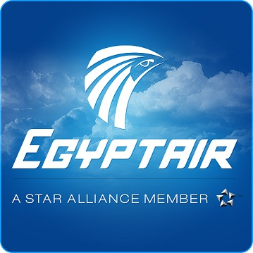 مصر للطيران تعدل مواعيد اقلاع رحلاتها طبقا للتوقيت الصيفي
