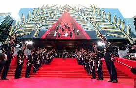 مهرجان كان السينمائي ريادة وإبداع