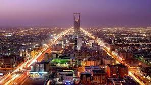 السعودية قبلة المسلمين ووجهة السائحين
