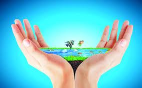 السنارى يقدم يوم للتوعية بالحفاظ على البيئة
