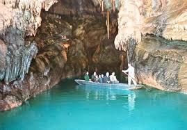 أجمل المواقع الطبيعية في الوطن العربي