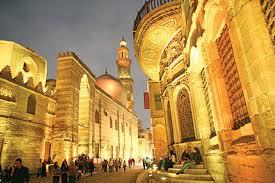 فى رمضان..احتفالات يومية بدار الاوبرا والمعز وثلاثة بالقاهرة وشرم الشيخ والغردقة