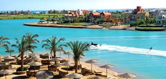 غداً.. مصر تحتفل بيوم البيئة العالمي فى الجونة
