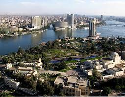 فى القاهرة.. البولنديون يستعرضون أحدث الاختراعات والأساليب لصيانة وترميم المنشآت التاريخية والأثرية