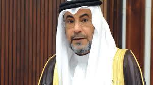 وزير الخارجية البحريني يصل القاهرة اليوم للقاء شكري ومسؤولين الجامعة العربية