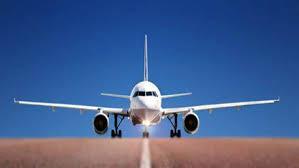 غلق المجال الجوي الليبي وتوقف حركة الطيران مع مصر