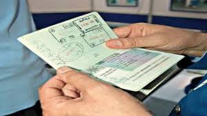 منع 3 سوريين من دخول البلاد لعدم حصولهم على تأشيرة مسبقة