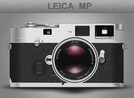 لايكا الألمانية تطلق كاميرا للمحترفين تلتقط 3 صور في الثانية الواحدة